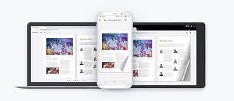 Make A Flip Chart Online Online Flipbook Creator Flippingbook