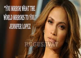 Jennifer Lopez Quotes And Photos Fun. QuotesGram via Relatably.com