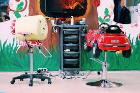 Картинки по запросу Як вибрати дитячий салон перукарня