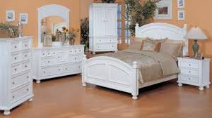young adult bedroom furniture. Discount Adult Bedroom Set Family Furniture Young Adults Attractive White For