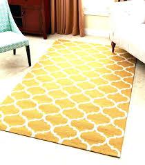 3 x 5 rugs wool rug 3 x 5 3 x 5 area rug 3 x 3 x 5 rugs