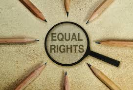 Section <b>504</b> - Civil Rights Law, Protection from Discrimination ...