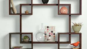 bathroom shelves decor. Shelf Decor Bathroom Decorating Ideas Living Room Wall Shelves Pinterest