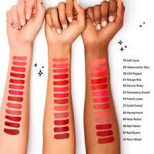 Cream Lip Stain Liquid Lipstick - <b>SEPHORA COLLECTION</b>   Sephora