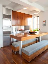 Kitchen Furniture For Small Kitchen Small Kitchen Appliances Pictures Ideas Tips From Hgtv Hgtv