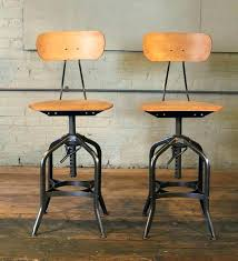 32 inch bar stools. Architecture Wonderful 32 Inch Bar Stool Pair Of Style Stools With Wood Frames Regarding Design 12 U