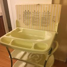 amazing spa baby bath images bathroom with bathtub ideas gigasil com