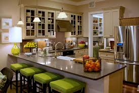 Modern Country Kitchen Country Kitchen Design Pictures Ideas Tips From Hgtv Hgtv