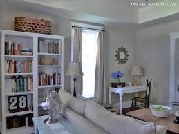 Living Room Computer Desk Desk In Living Room Ideas Newest Benifoxcom