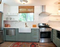 painting metal cabinets fabulous painting metal kitchen cabinets including cupboards chairs collection ideas painting metal cabinets