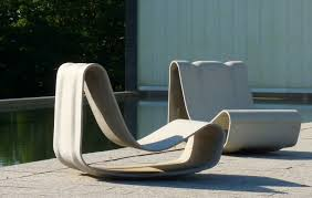 modern patio furniture. Awful Modern Patio Furniture Photo Ideas Contemporary Cheap Outdoor Cool Home G