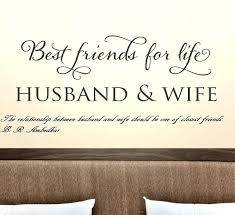 Love Quotes For Husband New Love Quotes For A Wife To Be Also Love Messages For Your Wife For