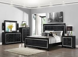 Houston Bedroom Furniture Bedroom Furniture Bedroom Sets Houston Tx