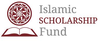 program coordinator job description islamic scholarship fund program coordinator job description