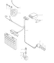 meyer plow light wiring diagram facbooik com Hiniker Plow Wiring Diagram images of meyer snow plow wiring harness diagram wire diagram hiniker plow wiring diagram dodge