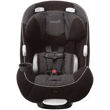 multifit 3 in 1 car seat moonlit car seats rh safety1st com safety 1st car seat