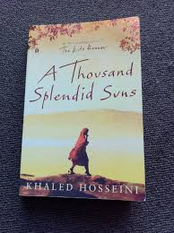 thousand splendid suns essay best images about a thousand splendid  a thousand splendid suns essay myteacherpages x fc com a thousand splendid suns essay