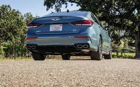2018 genesis automobile.  automobile 2018 genesis g80 33t sport and genesis automobile