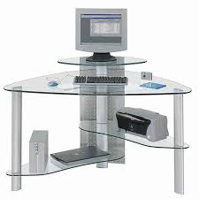 office depot glass desk. gorgeous office depot computer desks for home white desk review and photo glass
