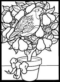 Small Picture Coloring Page World Chameleon Color by Number Color by Number