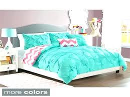 teal queen bedding ding navy blue twin comforter set bedding sets and teal orange crib blue