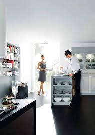 Küchen Gütepass
