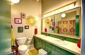 really cool bathrooms for girls. Cool Really Bathrooms For Girls