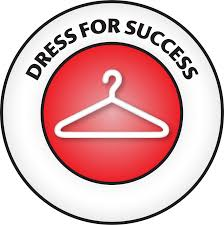 dress for phone interview clipart clipartfest dress for success and