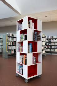 Interior: Interesting Interior Storage Design With Bookcases Target   Goosecreekfarms.net