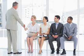 Job Interview Success The Path To Interviewing Success