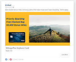 Maybe you would like to learn more about one of these? Travel Reward Credit Card Marketing Trends For Summer