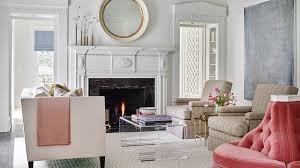 Interior Design Mag Enchanting Atlanta Homes Lifestyles Magazine