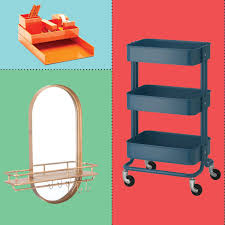 the best dorm room storage solutions according to professional organizers