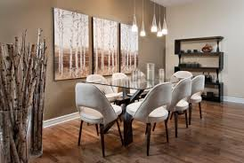 modern dining rooms. Full Size Of Furniture:gray Dining Room Lovely Modern Ideas Furniture Inspiration Idea Rooms