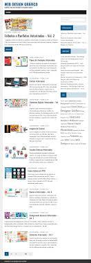 Design Grafico Programas Web Design Grafico Competitors Revenue And Employees