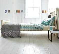 white wood laminate flooring whitewash laminate flooring white wood look laminate flooring