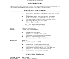 Hotel Front Desk Resume Sample Hotel Front Desk Resume Examples nmdnconference Example 53