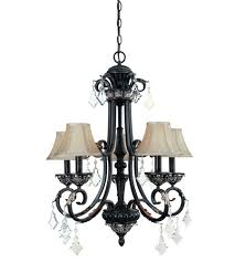dolan designs 2109 148 florence 5 light 26 inch phoenix mini chandelier ceiling light photo