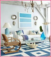 Small Picture 97 best Beach Bedroom images on Pinterest Beach bedrooms Beach