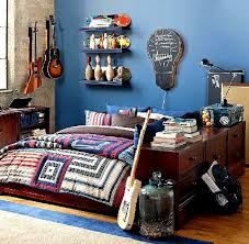 teen boy furniture. Full Accessories Teen Boys Bedroom Design With Decorative Boy Furniture