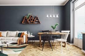 15 best diy wall decor ideas bower nyc