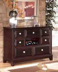 dining room sideboards and buffets. Dining Room Server Hutch Beautiful Incredible Sideboard Buffet Console Storage Sideboards And Buffets O