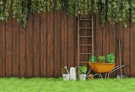 Image Boards Aofoto 6x4ft Garden Wooden Fence Background Spring Meadow Photography Backdrop Grass Lawn Tools Rustic Photo Studio Amazoncom Amazoncom Aofoto 6x4ft Garden Wooden Fence Background Spring
