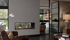 3 Sided Electric Fireplace 3 Sided Electric Fireplace Suppliers Double Sided Electric Fireplace