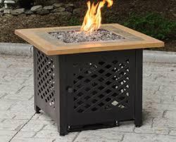 uniflame fire pit. UniFlame Gas Fire Pit Uniflame E