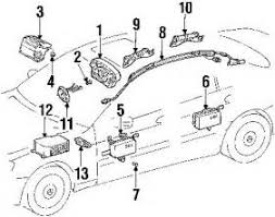 similiar benz ml350 engine parts diagram keywords 2007 mercedes c230 engine diagram engine wiring diagrams repair