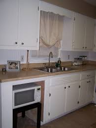 Kitchen Cabinets In Bathroom Dark Brown Bathroom Cabinets In Bath Accessories Compare Prices