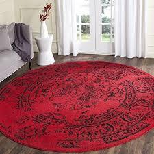 6 ft round rug. 6 Ft Round Rug I
