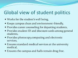 essay writing students politics original content thirsk feinstein phd dissertation prize