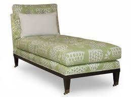 Living Room Chaises Stowers Furniture San Antonio TX